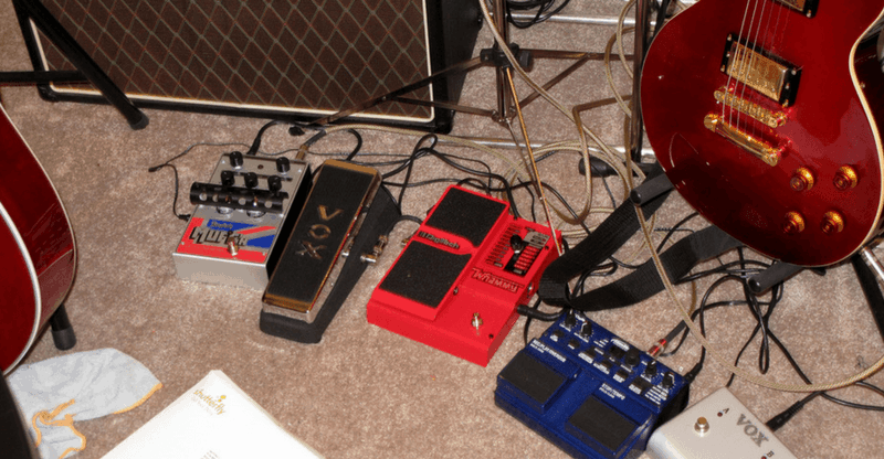 best looper pedals for guitar in 2019 buying guide reviews. Black Bedroom Furniture Sets. Home Design Ideas