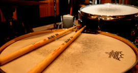 best drum heads