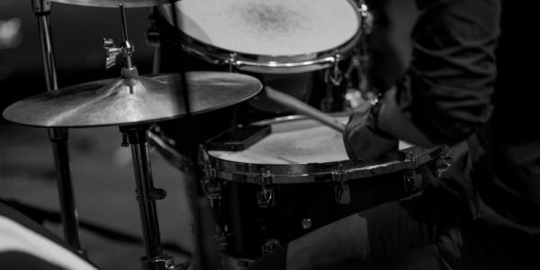 best jazz drum sets