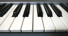 best 88 key midi controller