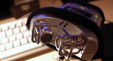 best digital multitrack recorder