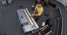 Best Keyboard Amps