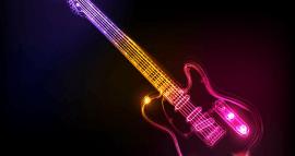 29 Best Guitar Brands