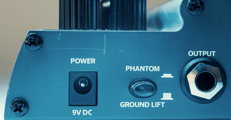 best pedalboard power supply in 2019 buying guide reviews. Black Bedroom Furniture Sets. Home Design Ideas