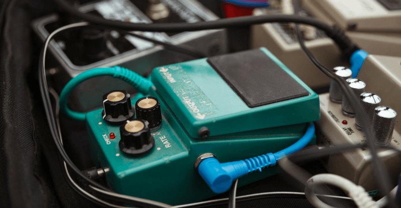 best fuzz pedals for stoner rock in 2019 buying guide. Black Bedroom Furniture Sets. Home Design Ideas