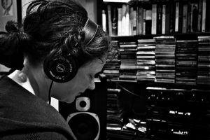 Learn By Listening