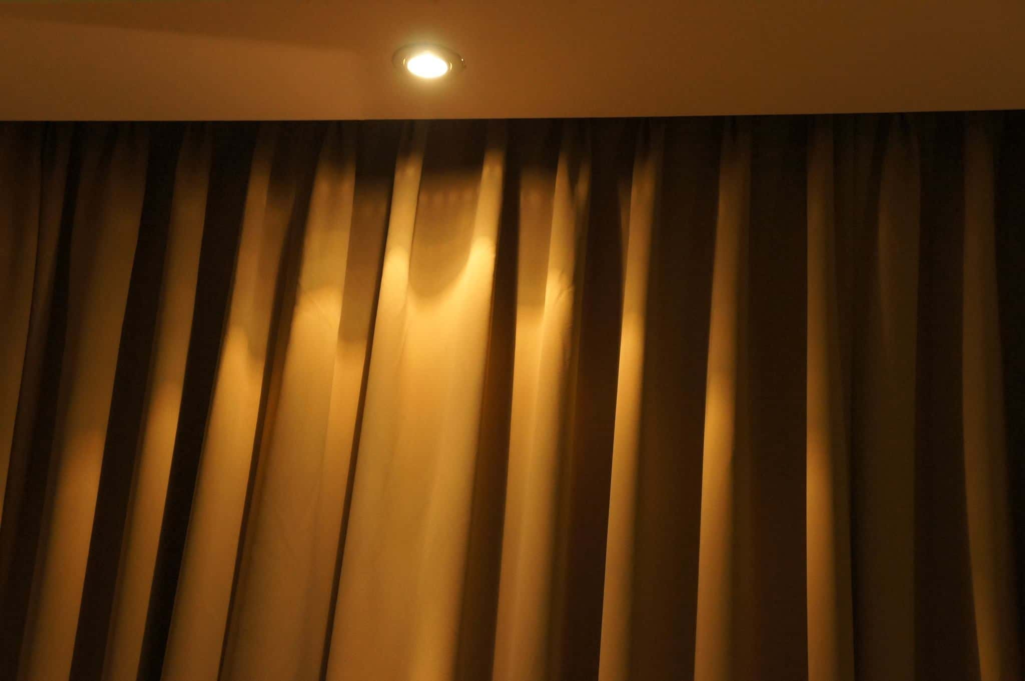 Best Noise Cancelling Curtains