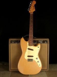 Fender_duo_sonic
