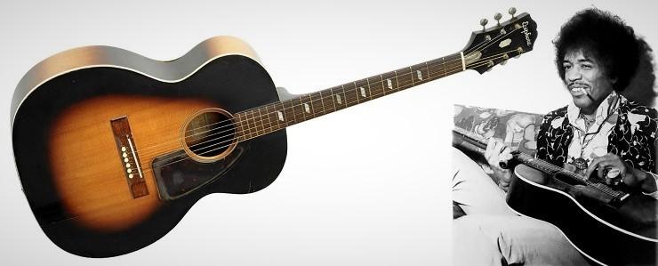 jimi-hendricks-epiphone-ft-79-acoustic-guitar-3