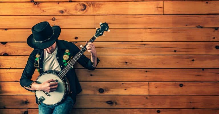 Best Tenor Banjos in 2019 - Buyer's Guide and Reviews
