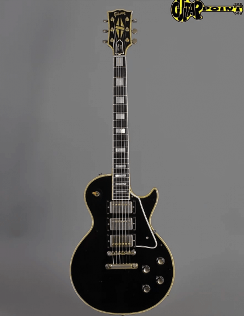 jimmy page gear guide. Black Bedroom Furniture Sets. Home Design Ideas