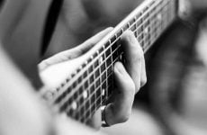 Guitar Fretboard – How to Memorize and Find Any Note Quickly