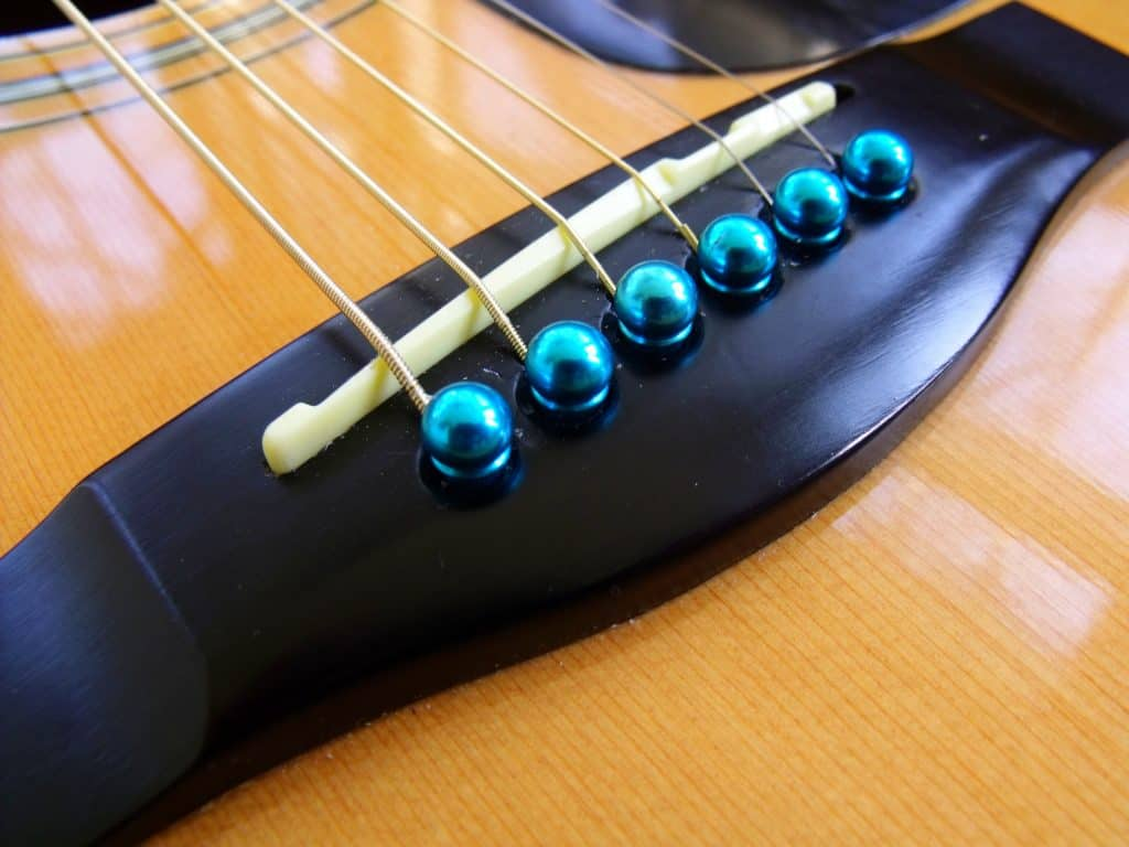 picture of bridge pins