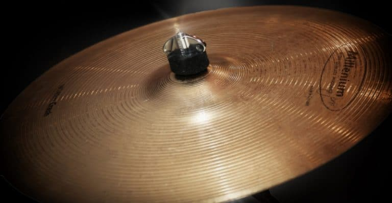 Best Cymbals in 2019 - Buyer's Guide and Reviews