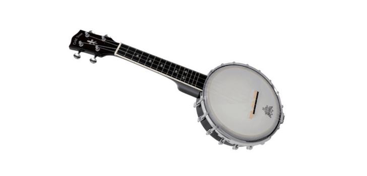 Uke Banjo