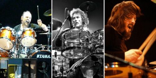 18 Best Drum Songs Every Drummer Should Know