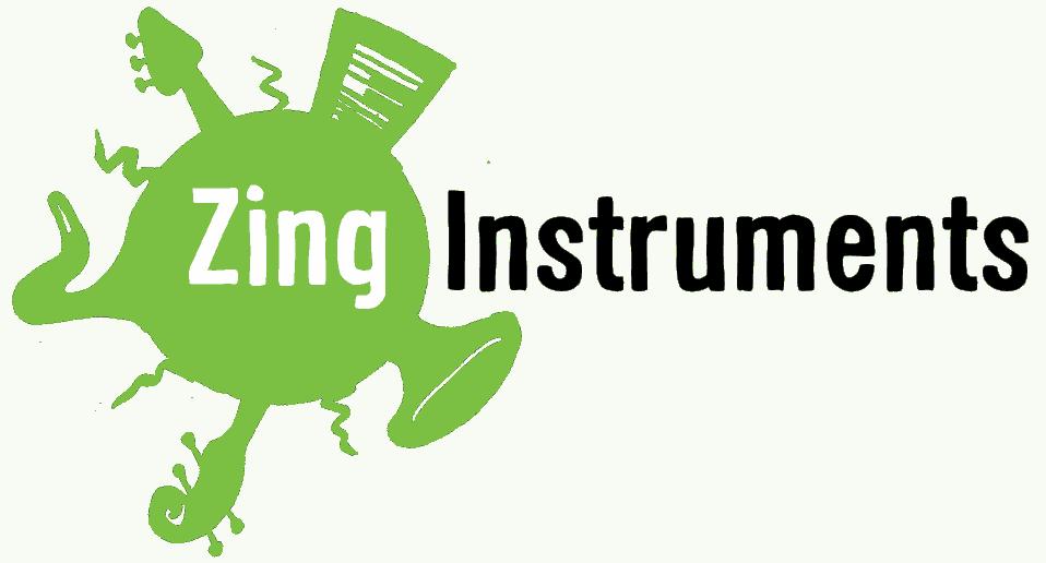 Zing Instruments
