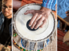 Different Types of Drums from Around the World