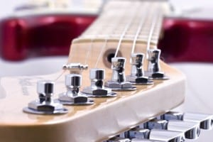 Fender-Staggered-Locking-Tuners-300x200