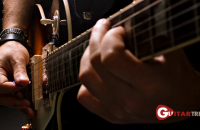Guitar Tricks Review - Online Guitar Lessons With a Difference