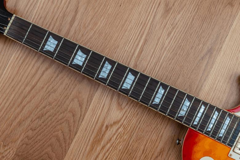 guitar fretboard trapezoid inlays (1)