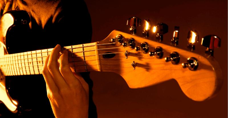 guitar headstock close up (1)