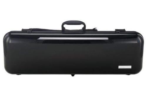 Gewa Air oblong violin case