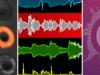 looper app pedals